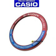 Bezel SS Inner / Aro Graduado Casio G-shock GN-1000-1A