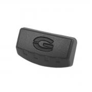 Botão Frontal Iluminação Casio G-shock GW-7900-1