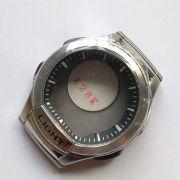 Caixa Case completo Relógio Casio AQ-180wd-1- Peça Original
