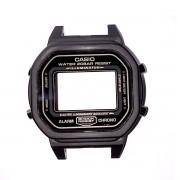 Caixa Case Frontal Relógio Casio DW-5600MS - Peça Original