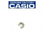 Clip-C E-Ring (interno) para Botão relogios Casio Varios modelos