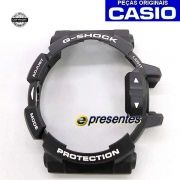 BEZEL GA-400-1ADR -100% Original Casio G-Shock