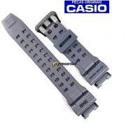 G-9200ms-8 Pulseira Casio G-shock Riseman -100% Original