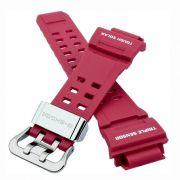 GW-9400RD-4 Pulseira Vermelha Casio G-Shock Rangeman *