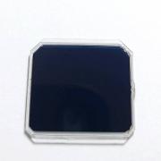 LCD Relogio Casio G-shock DW-5600BB-1,   QW-3229AT-07TKDW-5600DC-1DW-5600SL-7DW-5600SL-1DW-5600PM-1