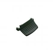Protetor Casio G-Shock G-7900 / GW-7900 Protector Case Back Preto 6h
