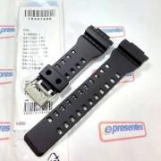 Pulseira + Bezel + Aro Metal GR-8900a-1 Casio G-shock