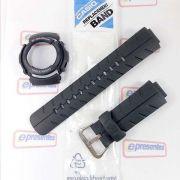 Pulseira + Bezel Casio G-shock G-314  G-315 G-300-3 G-300-4 G-301br