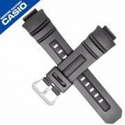 Pulseira Casio G-shock Aw-590 Aw-591 G-7710 G-7700, AWG-100, AWG-101, AMG-M100, AWR-M100, SKAW-590