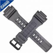Pulseira Casio Cinza AQ-S810W-8AV- 100% Original