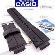 Pulseira Casio G-schock 100% Original G-300 G-301 G-350 G306
