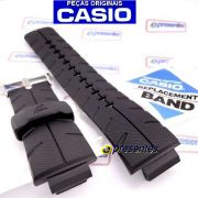Pulseira Casio G-Shock 100% Original G-300 G-301 G-350 G306 *