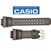 Pulseira Casio G-shock GX-56-1a GXW-56-1a Resina Preta