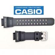 Pulseira Casio G-shock 100%original GX-56-1b GXW-56-1B