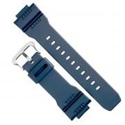 Pulseira Casio G-shock Azul G-7900-2 / GW-7900 - 100% Original