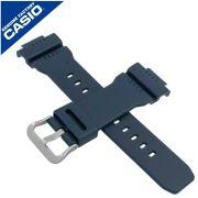 Pulseira Casio G-shock Azul Naval Gw-7900nv-2 Gr-7900nv-2