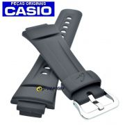 Pulseira Casio G-shock G-2900F-8 CINZA ESCURO - 100% Original