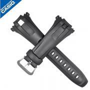 Pulseira Casio G-shock G-3000, G-3010,  G-3011 - 100% Original