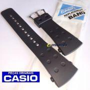 Pulseira Casio G-Shock G-8000-1 -  Peça 100% Original *