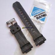 Pulseira Casio G-shock G-Lide GLS-8900AR-1 Preto fosco