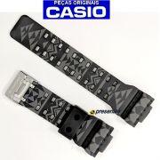 Pulseira Casio G-shock GA-110TP-1A Preto / GRAFITE TRIBAL