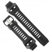 Pulseira Casio G-shock GBD-H1000-1 Preto Fosco