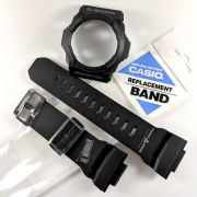 Pulseira Casio G-Shock GLX-150CI-1 Channel Islands