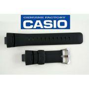 Pulseira Casio G-shock GW-1500 - Peças Originais