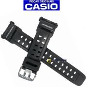 Pulseira Casio G-shock Mudman G-9000-1 100% Original