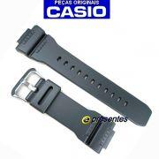 Pulseira Casio G-shock Preta G-7900-1 Gw-7900 - 100% Original