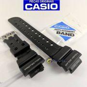 Pulseira Casio G-Shock Preta GF-1000-1, GWF-1000-1