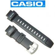 Pulseira Casio Protrek PRG-260-1, PRG-550-1A1, PRW-3500-1 *