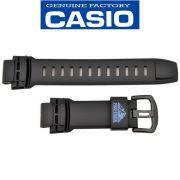 Pulseira Casio Protrek PRG-500Y PRW-2000Y-1 PRW-5000Y-1 (27/18mm) *