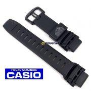 Pulseira Casio Protrek PRW-5100-1B PRG-250-1BPRW-2500-1B *