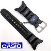 Pulseira Casio SPF-40-1V Pathfinder 100% Original