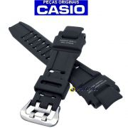 Pulseira G-1400-1a Casio G-shock - 100% Original