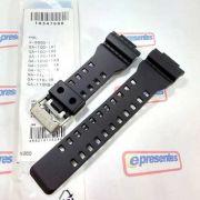 Pulseira ga-100 original + 2 baterias cr1220