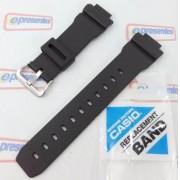Pulseira + Par de Pinos Casio G-Shock DW-9052 DW-9051 DW-9050 DW-004 G-2200 G-2210