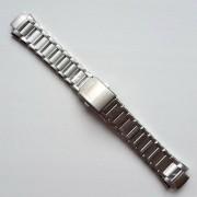 Pulseira Relógio Casio EF-316d Edifice Aço Inox