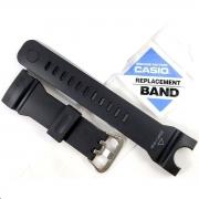 """Pulseira Relógio Casio G-shock Ga-500-1a """"100% Original"""""""