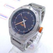 61c74798456 Relógio Masculino Condor Pulseira Aço Wr100m KT20291B - E-Presentes