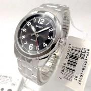 Relógio Masculino Casio MTP-1315D-1BVDF Pulseira Aço Inox