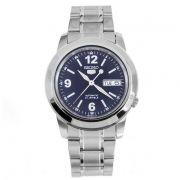 Relógio Masculino Seiko Automatico SNKE61K1 Aço Inox 37MM