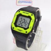 Relógio Mormaii Infantil NXT MO9451AC/8V