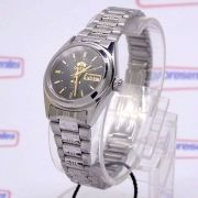 Relógio Orient Automático Feminino Mini Autêntico FNQ1X001B9