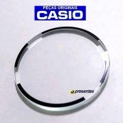 Vidro Cristal Mineral Ga-201 Casio G-shock