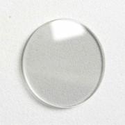 Vidro Mineral Casio Edifice EQB-500, EQB-501 - Peça 100% Autêntica