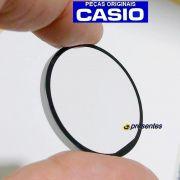 Vidro Mineral Casio G-Shock GA-400-1 - Peça 100% Autêntica