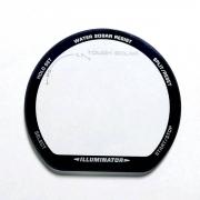 Vidro Mineral  Casio G-shock  GR-8900A-1