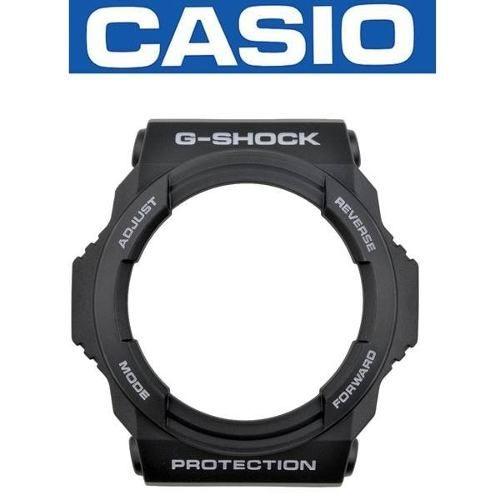 Bezel Capa Casio G-shock Ga-150 Ga-300 Ga-310 -peça Original  - E-Presentes